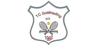 TC Gottfrieding e. V.