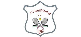 TC Gottfrieding e. V.